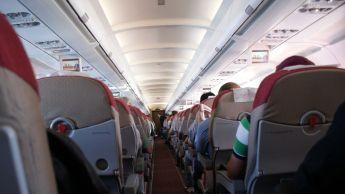 Comment choisir les meilleures places dans l'avion