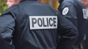 L'Algérienne Chahinez B., brûlée vive en France: son mari voulait se venger
