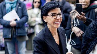 Les propositions choc de Rachida Dati sur l'immigration et les naturalisations en France