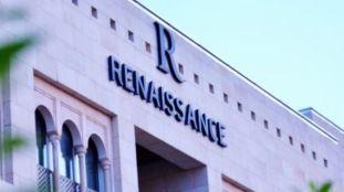 Renaissance Tlemcen Hotel : jusqu'à -25% sur les chambres