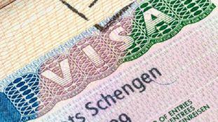 Visas Schengen : du nouveau concernant les refus