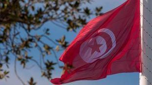 Tunisie : quand un pays «sûr» ouvre ses frontières