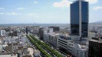 La Tunisie opte pour le couvre-feu sur tout son territoire