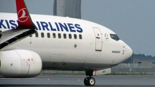 Pourquoi Turkish Airlines a été élue la meilleure classe économique d'Europe