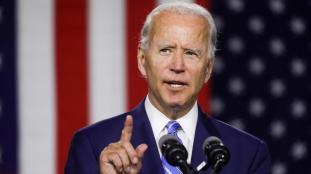 Immigration : ce que fera Joe Biden, le nouveau président des États-Unis