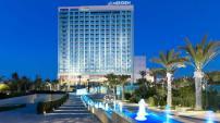 World Travel Awards : un hôtel et un tour opérateur algériens distingués