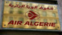 «Air Algérie n'est pas à la hauteur»