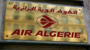 Vols annulés : la pression monte sur Air Algérie en France