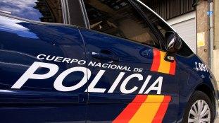 Espagne: le profil du «passeur» algérien, selon la police