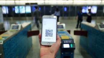Frontières et reprise des vols : la Chine propose un standard mondial