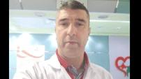Le médecin algérien blessé par balle en Arabie saoudite est décédé