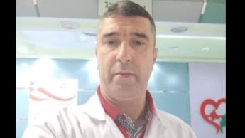 Arabie saoudite : un médecin algérien grièvement blessé par balle