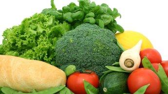 10 aliments antivirus naturels