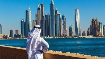 Résidence de 10 ans aux Émirats : voici la liste des métiers éligibles