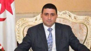 Algériens bloqués à l'étranger : leur calvaire raconté par un député