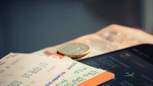 Voyages : pourquoi certains billets d'avion sont modifiables sans frais et d'autres non