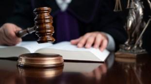 Espagne : 7 ans de prison requis contre un passeur présumé d'Algériens