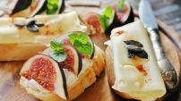 La figue et la figue séchée : quels bienfaits ?