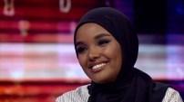Hijab : la mannequin Halima Aden quitte les défilés pour des raisons religieuses