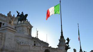 L'Italie propose des canaux d'immigration « réguliers » avec le Maghreb