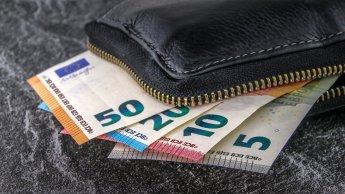 Espagne : un Algérien rend un portefeuille contenant de l'argent à son propriétaire