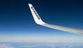 Ryanair se moque du fils de Trump et s'attire des critiques