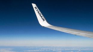VIDÉO – Bagarre entre deux femmes dans un avion en plein vol