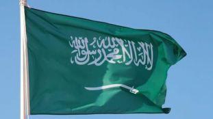 L'Arabie saoudite interdit aux citoyens non-vaccinés de voyager à l'étranger