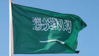 Arabie saoudite: l'aéroport de Djeddah fermé, les vols déroutés