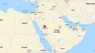 Arabie saoudite : les restrictions à l'égard des travailleurs étrangers assouplies