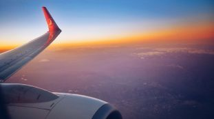 Turkish Airlines : quatre vols au départ d'Algérie en décembre