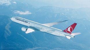 Turksih Airlines : des vols spéciaux entre l'Algérie et Istanbul