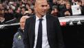 Zidane « immigré » : les propos d'une ministre française choquent (Vidéo)