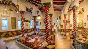 Voyages : six cafés emblématiques du Maghreb