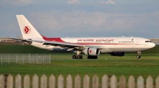 Vols Air Algérie : une décision et des interrogations