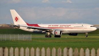 Reprise des vols Air Algérie : « Chère IATA, faites quelque chose… »