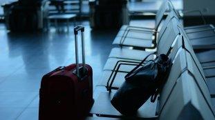 Air Algérie : tout savoir sur les bagages pour les voyageurs en transit