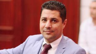 Reprise des vols : le point avec le porte-parole d'Air Algérie