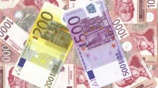 Euro – dinar algérien : quelle parité après l'ouverture des frontières ?