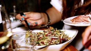 Savez-vous pourquoi on mange si tard en Espagne ?