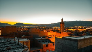 Maroc : les touristes piégés par les dernières restrictions