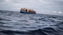 Espagne : trois Algériens décèdent en mer, neuf portés disparus
