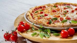 Top 3 des villes où l'on mange le mieux en Italie