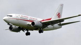 Aéroport de Bordeaux : des vols Air Algérie au programme cet été
