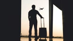 Voyages: voici les destinations les plus sûres en 2021