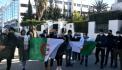 Vols Air Algérie : la colère des Algériens de Tunisie – Vidéo