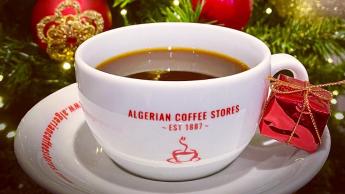 À Londres, un magasin mondialement connu…fondé par un Algérien en 1887