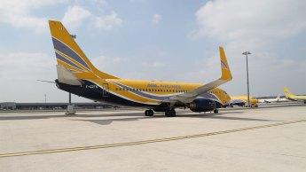 Vols Alger – Paris : ASL Airlines relance son service à bord