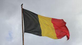 Algérien tué en Belgique : manifestation à Bruxelles