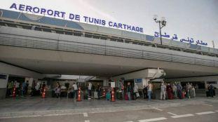 Tunisie : comment se déroule le voyage en période de covid-19